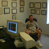 polygraph_office